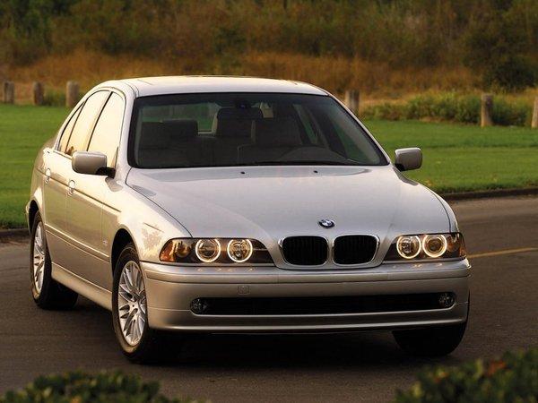 [Recherche] BMW 525d e39 (2000-2003) pack luxe  S7-modele--bmw-serie-5-e39