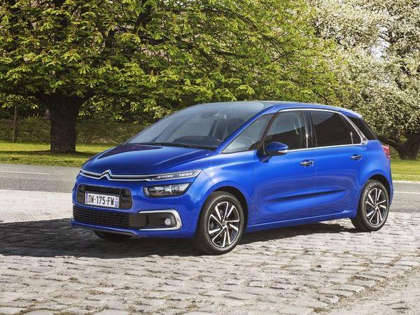 2012 - [Citroën] C-Elysée [M43] - Page 22 S7-citroen-devoile-le-c4-picasso-restyle-108044