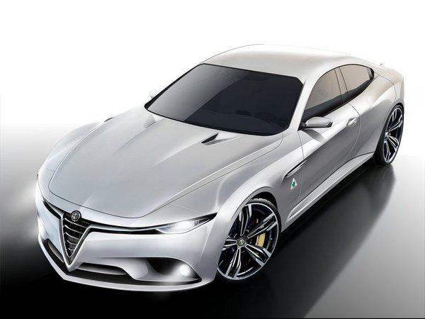 Le Bistro - Page 5 S7-Future-Alfa-Romeo-Giulia-comme-ca-97090