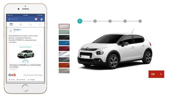 [INFORMATION] PSA: Les nouvelles technologies - Page 21 S7-citroen-lance-un-configurateur-mobile-sur-facebook-pour-la-nouvelle-c3-111234