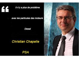 [INFORMATION] Citroën Europe - Les News - Page 23 S5-PSA-Il-n-y-a-plus-de-probleme-de-particules-avec-les-moteurs-diesel-79165