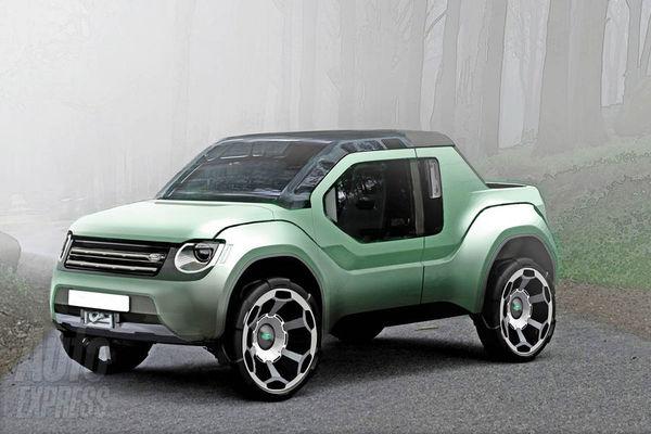2018 - [Land Rover] Defender [L663] S7-Quel-style-pour-le-futur-Land-Rover-Defender-39648