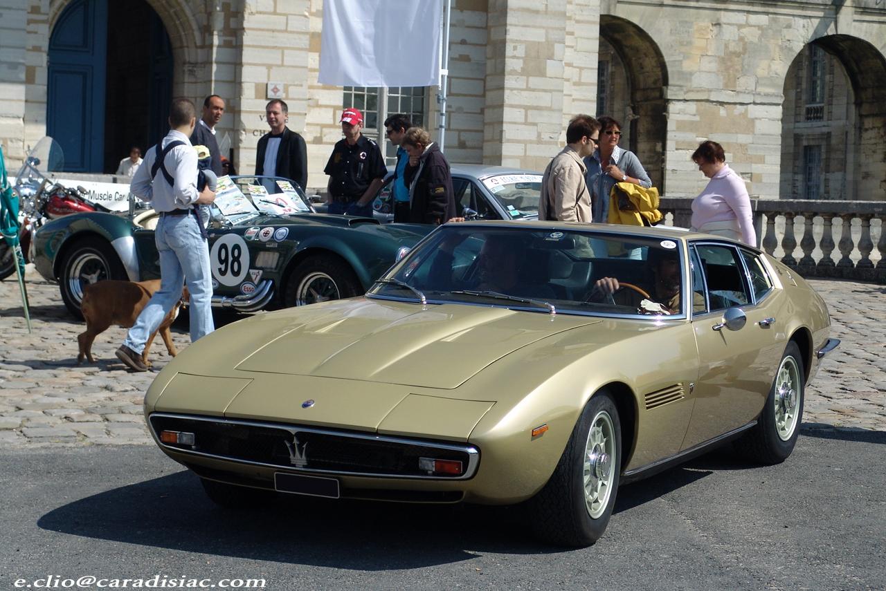Présentation Ghibli S0-Photos-du-jour-Maserati-Ghibli-39704