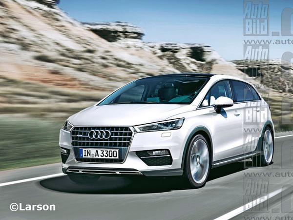2023 - [Audi] A3 Vario S7-Future-Audi-A3-Vario-ca-comme-79612