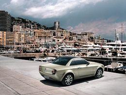 Un nouveau réseau de distribution pour Lancia en France S5-Un-nouveau-reseau-de-distribution-pour-Lancia-en-France-70708