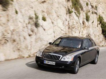 Un nouveau modèle pour la nouvelle renaissance de Maybach ? S7-Maybach-bientot-une-autre-renaissance-avec-un-nouveau-modele-60497