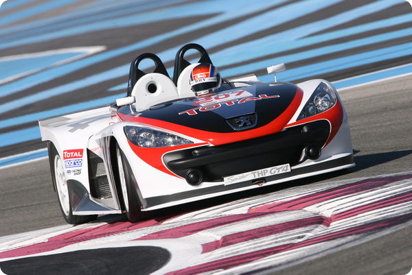 Secma F16-200 THP contre Peugeot Spider THP S7-Wanted-Des-pilotes-pour-une-Peugeot-207-Spider-GT4-Supersport-32566