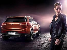 [DÉBAT] DS est-il toujours Citroën ? S5-La-marque-DS-s-eloigne-structurellement-de-plus-en-plus-de-Citroen-94704