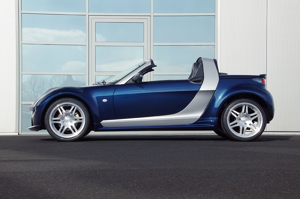 2015 - [Honda] Roadster S660 - Page 4 S0-SMART-BLUEWAVE-PROFIL-photo18273-73581