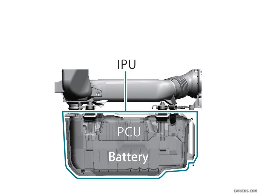 [électricité] Batterie 12V usure rapide ? 2012_honda_cr-z_154_1024x768