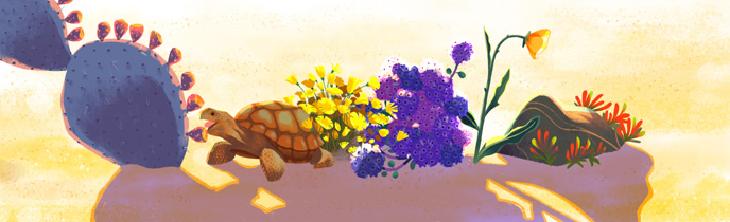 Google Doodle - Page 3 Doodle2