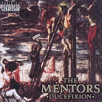 The Mentors any good? Thementorsq