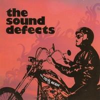HEAVY ESPAÑOL 80'S. (Solo para fans).  - Página 5 Thesounddefects