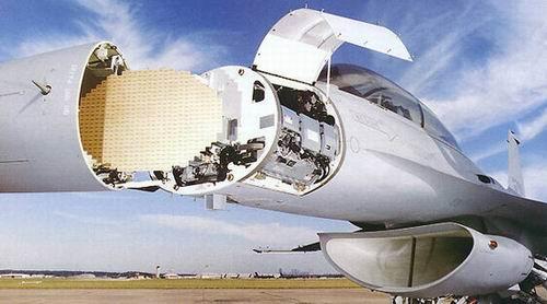 المقاتلات المغربية بالتفصيل  0019b900a7e808d1ba3c01