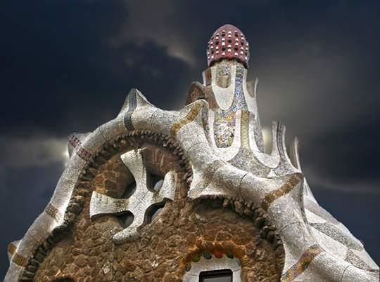 صور مباني مدهشة بأشكال غريبة 001372a9accd0fb3144c03