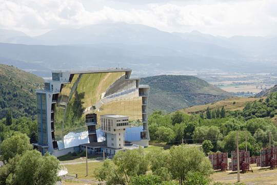 صور مباني مدهشة بأشكال غريبة 001372a9accd0fb3144c06