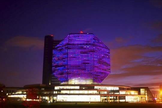 صور مباني مدهشة بأشكال غريبة 001372a9accd0fb3144d0b
