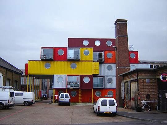 صور مباني مدهشة بأشكال غريبة 001372a9accd0fb3144d0c