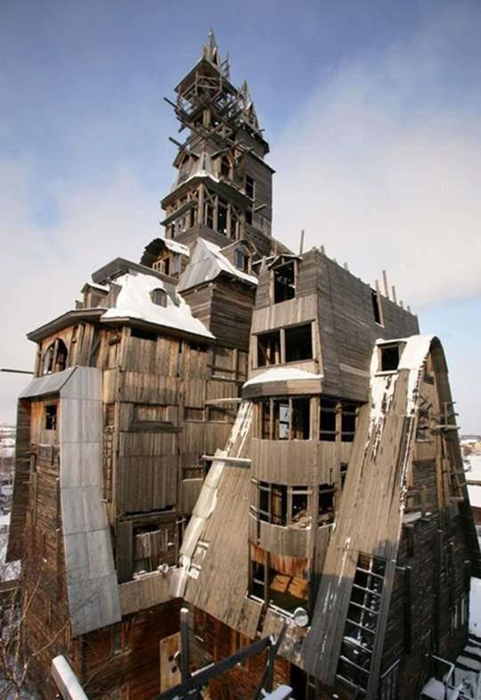 صور مباني مدهشة بأشكال غريبة 001372a9accd0fb3144d0d