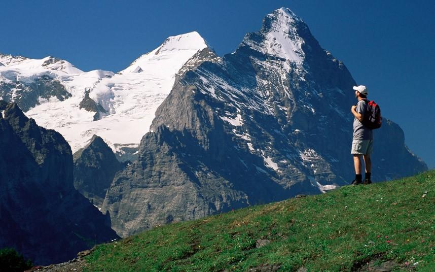أكثر جبال خطورة في العالم 0019b91eca3913606d3658