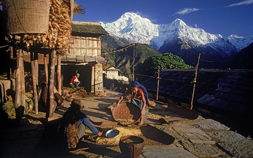 أكثر جبال خطورة في العالم 0019b91eca3913606d3959
