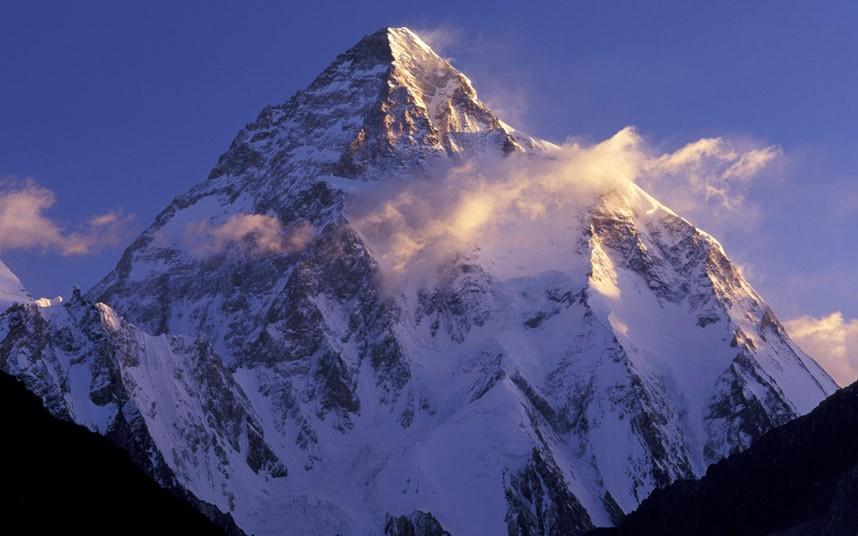 أكثر جبال خطورة في العالم 0019b91eca3913606d3c5a