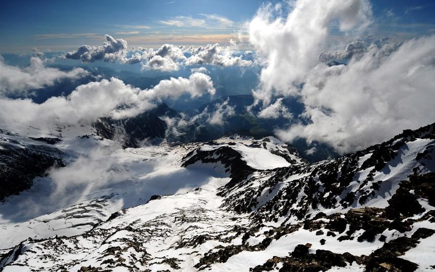 أكثر جبال خطورة في العالم 0019b91eca3913606d3d5b