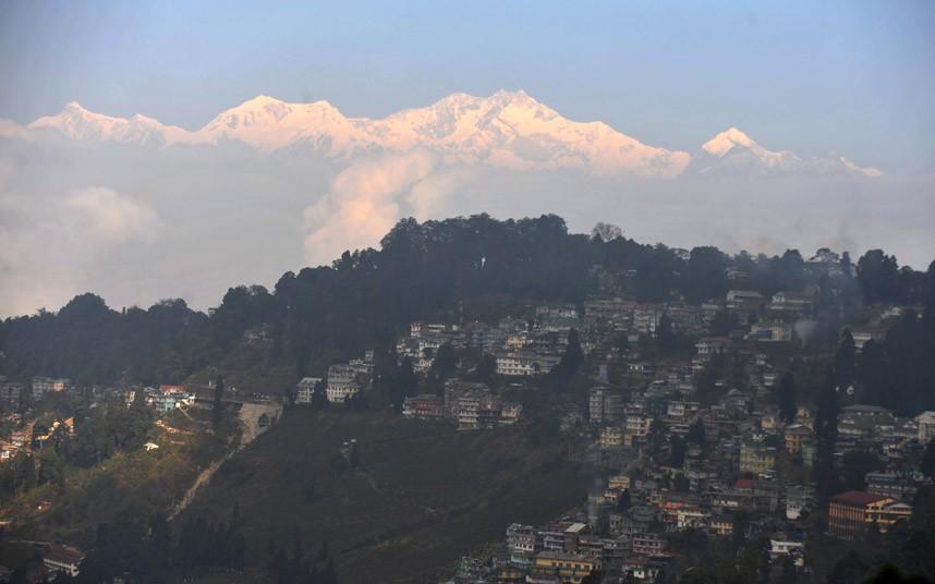 أكثر جبال خطورة في العالم 0019b91eca3913606d425d