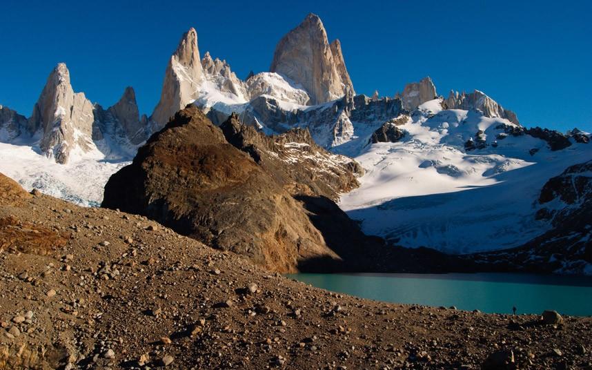 أكثر جبال خطورة في العالم 0019b91eca3913606d445e