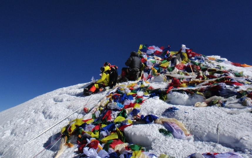 أكثر جبال خطورة في العالم 0019b91eca3913606d5161