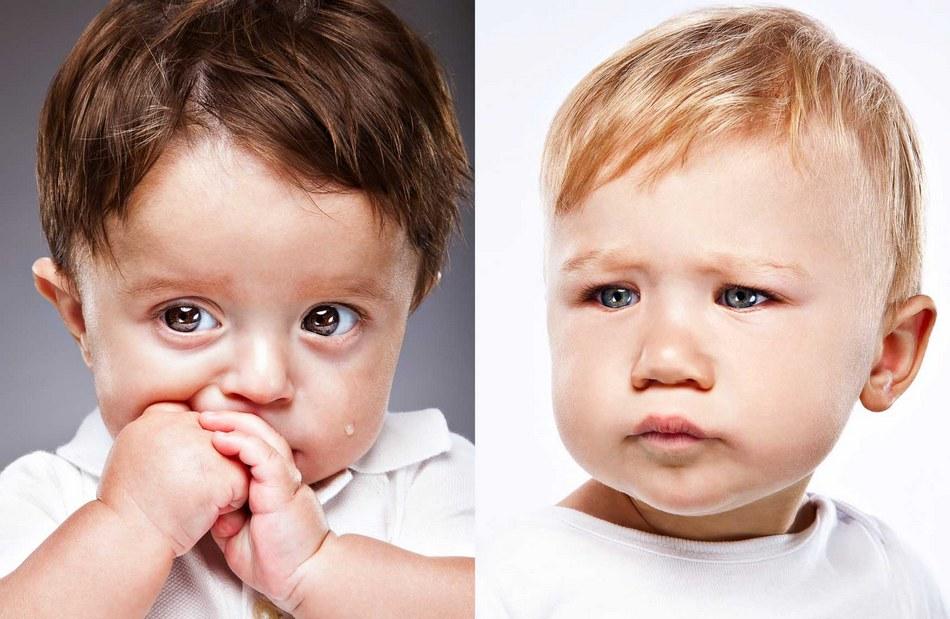 تعابير وجوه محبوبة لأطفال في أمريكا 0013729e7972143c72cb0a