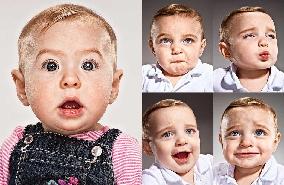 تعابير وجوه محبوبة لأطفال في أمريكا 0013729e7972143c72cb17