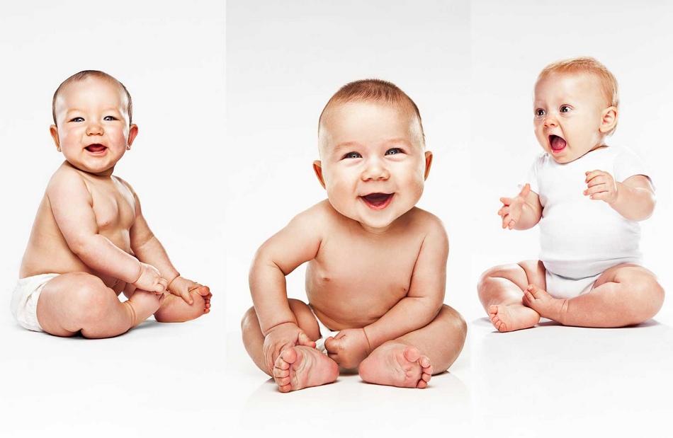 تعابير وجوه محبوبة لأطفال في أمريكا 0013729e7972143c72cc1b