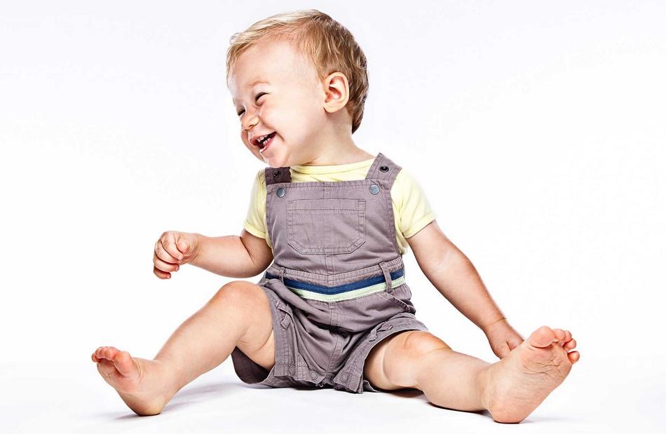 تعابير وجوه محبوبة لأطفال في أمريكا 0013729e7972143c72cc1c
