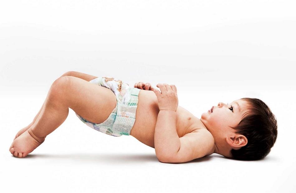 تعابير وجوه محبوبة لأطفال في أمريكا 0013729e7972143c72cc1f