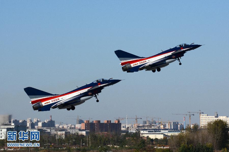Zhuhai 2014 (11 au 16 Novembre) -  Airshow China 2014      001372acd7e315c5510102