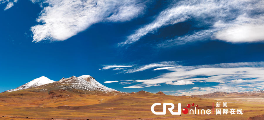 Bouddha Bar/Images du jour: La grandeur des montagnes tibétaines 001ec94a27150fa4524302