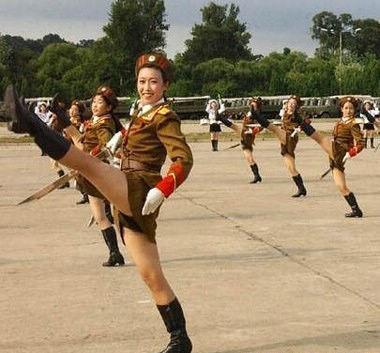 Sjeverna Koreja 조선민주주의인민공화국 - Page 2 001ec949c53a11a136010e