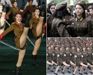 Sjeverna Koreja 조선민주주의인민공화국 - Page 2 001372acd6f3120af3d813