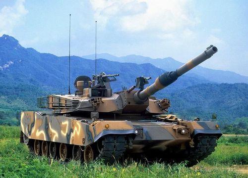 اقوى 10 دبابات فى العالم . 0013729e78491192edd110