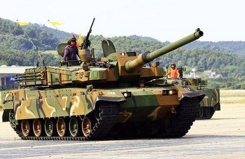 اقوى 10 دبابات فى العالم . 0013729e78491192ee0d12