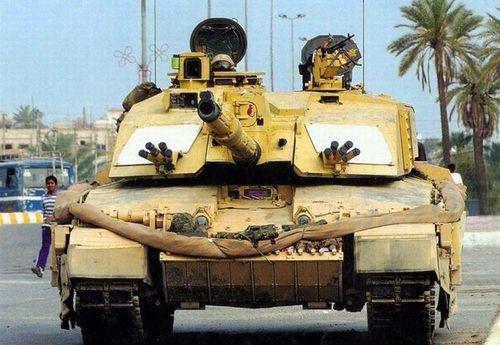 اقوى 10 دبابات فى العالم . 0013729e78491192ee3a14