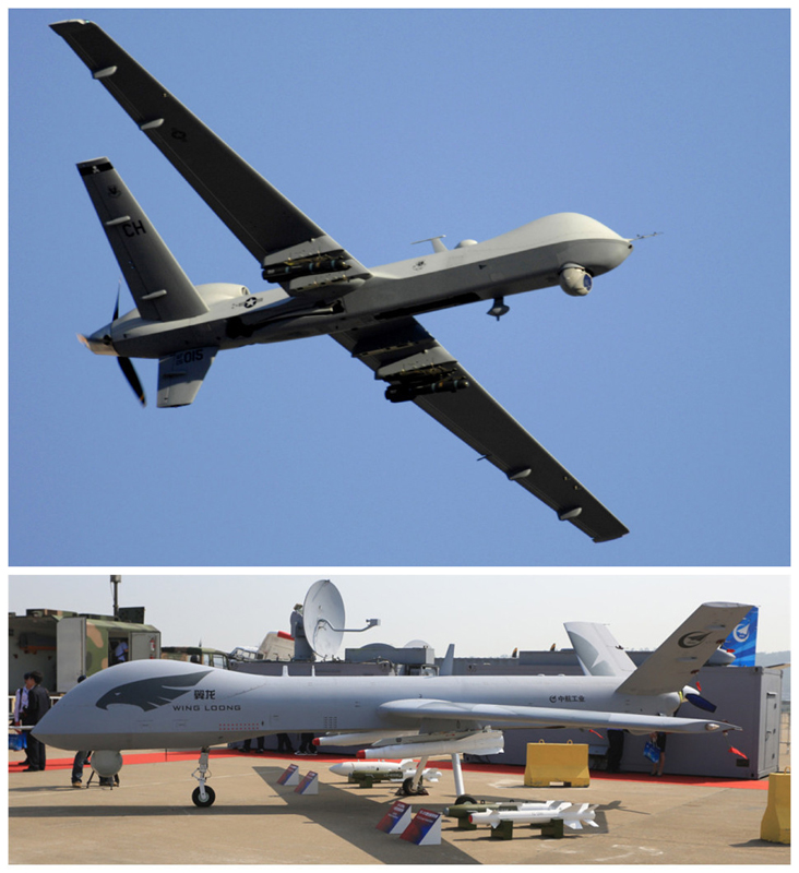 تصور المنتدى العسكري العربي لما تحتاجه القوات الجوية المغربية 00016c42b36b155fe6530d