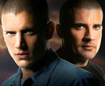 Prison Break Foto Galeri.. 393859
