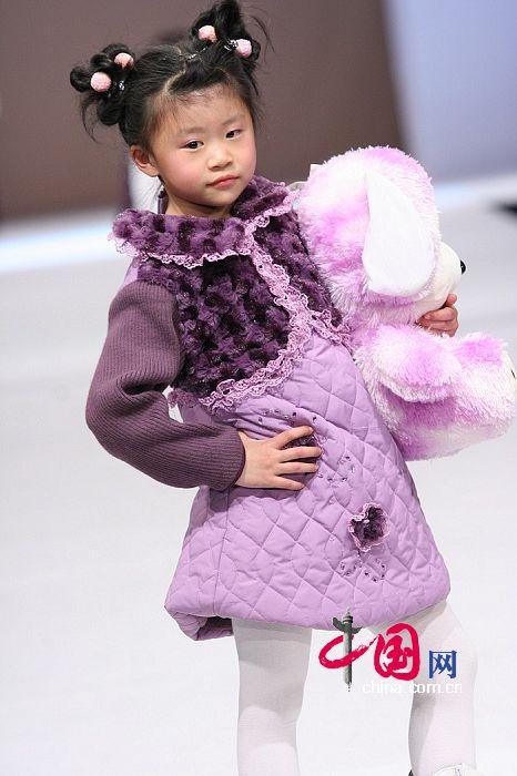 ملابس للعيد للاطفال الحلوين  0011432109c4076f483f0c
