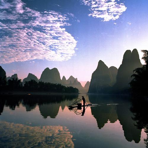 صوووور اروع مناظر طبيعيه حول العالم 00080287cff50711438902