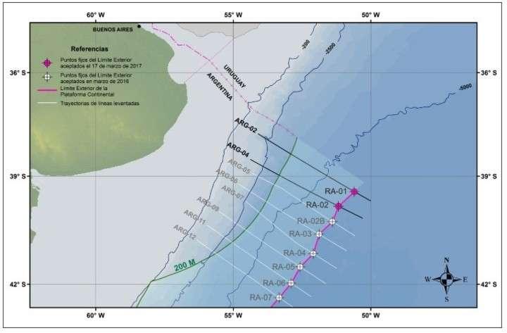 Islas Malvinas Argentinas, información y debate - Página 10 Bkpk_Ignl_720x0