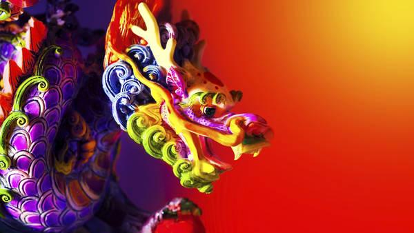 Astrología Occidental /China y Ancestral  Horoscopo-chino-iStock-Photos_CLAIMA20151116_0246_39