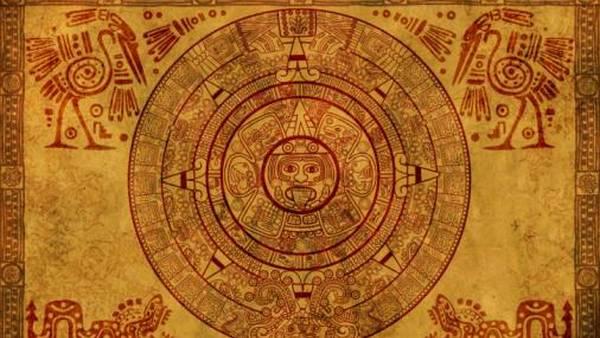 Astrología Occidental /China y Ancestral  Horoscopo-maya-getty_CLAIMA20150320_7619_27