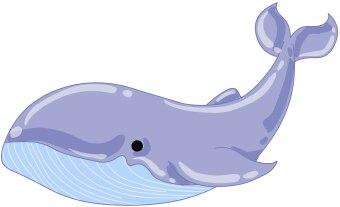 [Jeu] Association d'images - Page 4 Whale-clip-art-clipart0053